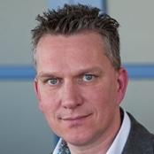Martijn Bellaard