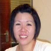 Joy Ong